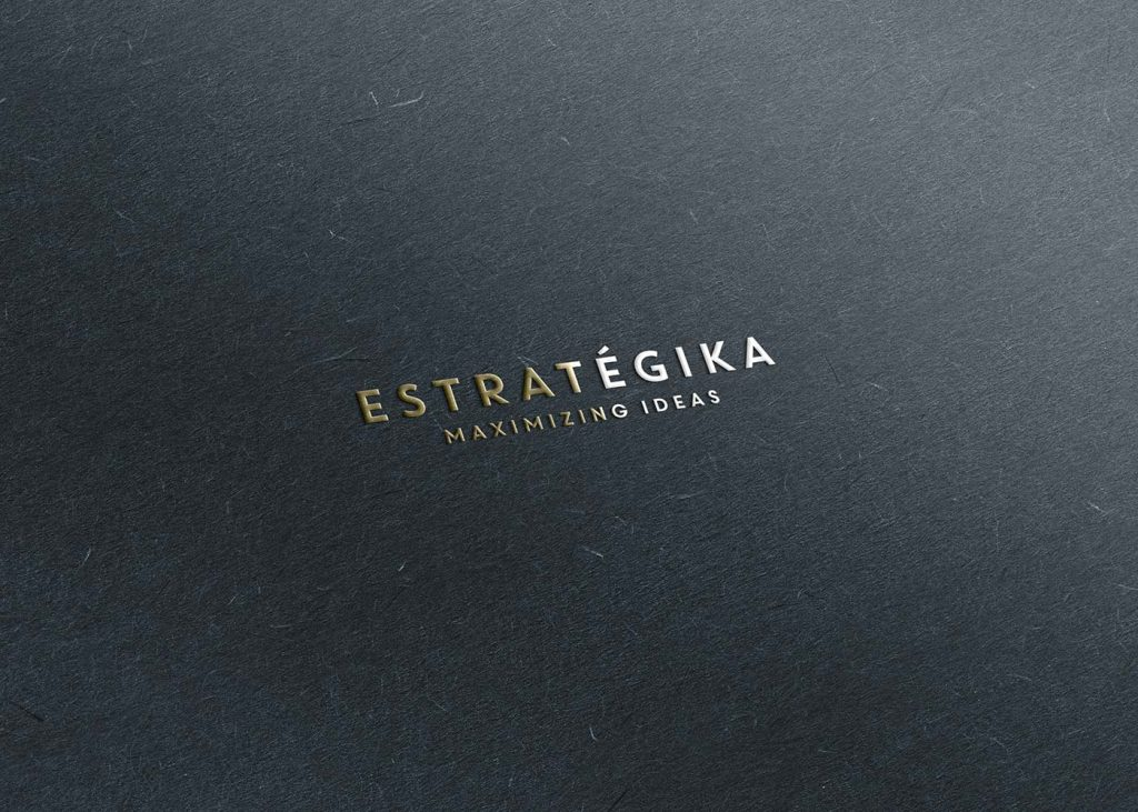 Estratégika