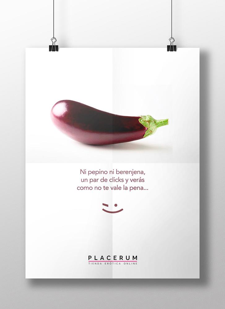 Placerum